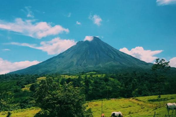 Everything You Need to Know About The Costa Rica Study Program: Culture and Recreation (Part 2)